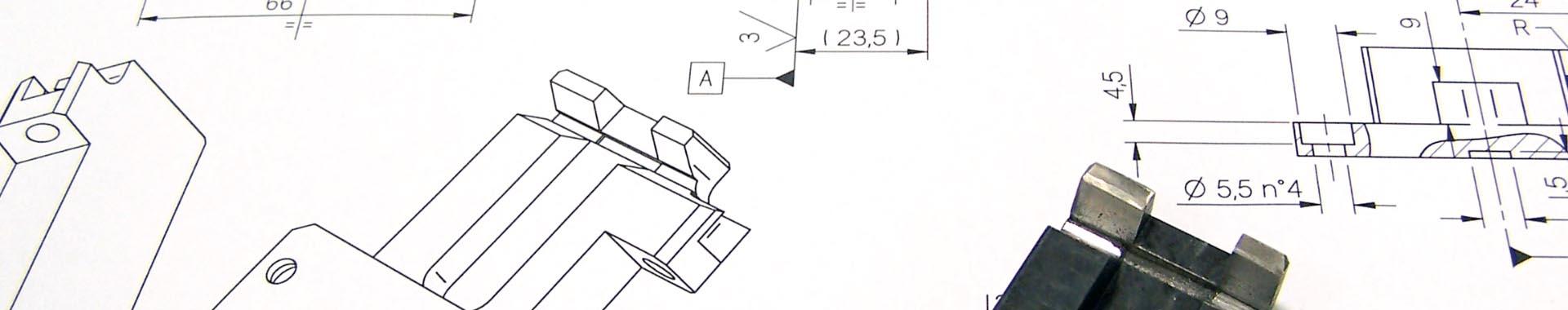 Certificazioni Mecatron Automazione | Brevetti Mecatron