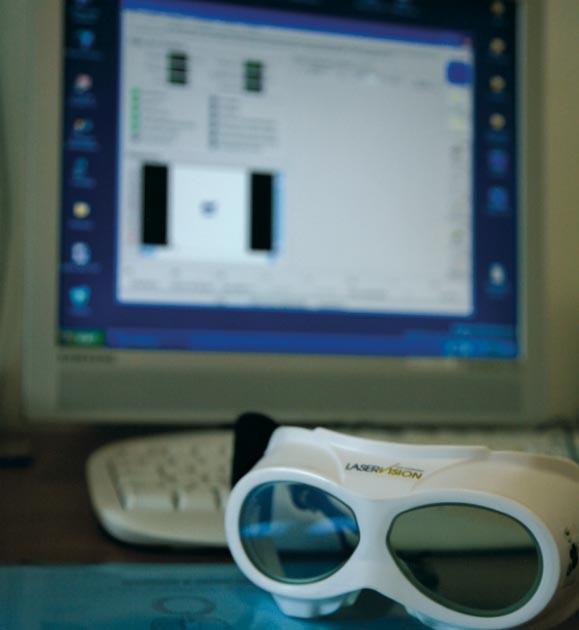 Sistemi di visione | Sistemi di visione artificiale